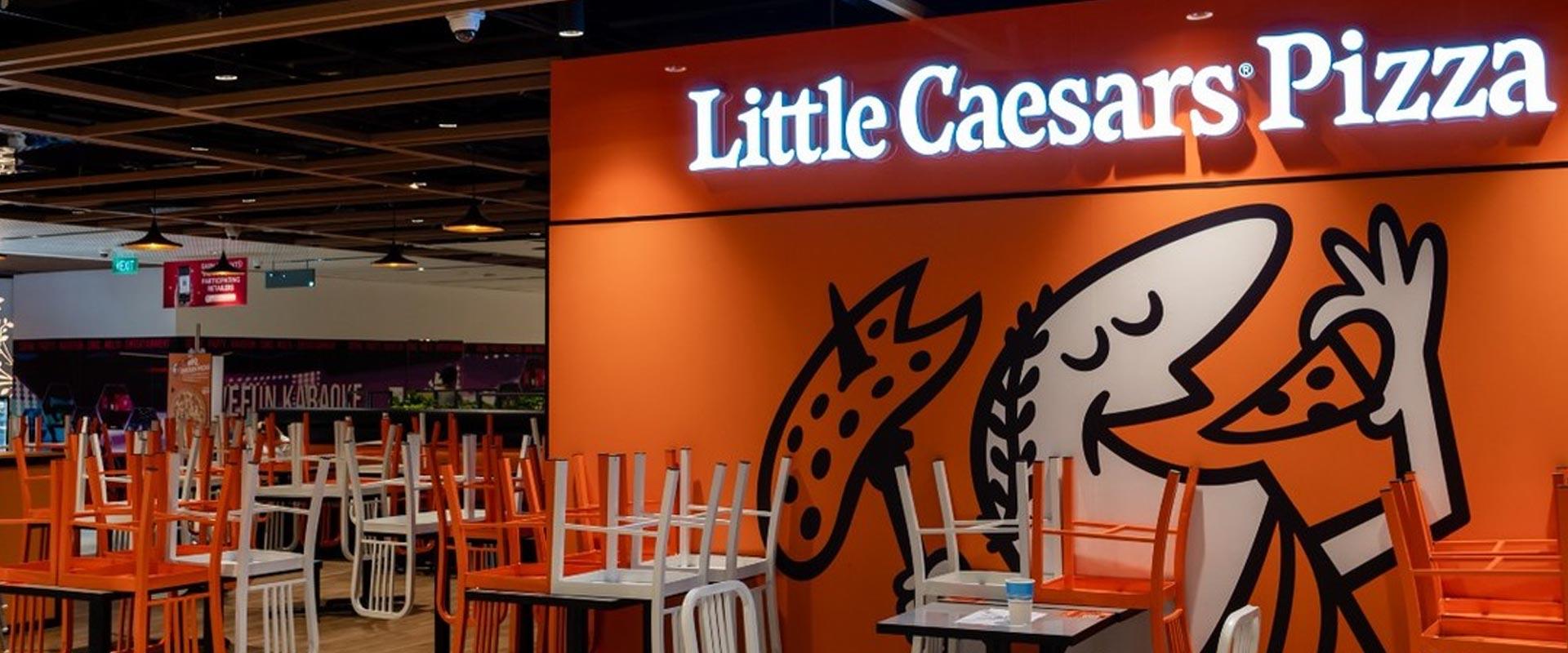 little-caesars-main